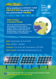 Image: Solar Engagement Poster